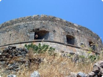 Spinalonga 10