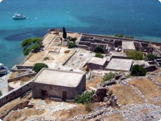 Spinalonga 11