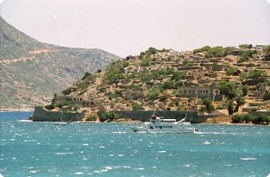 Spinalonga 31