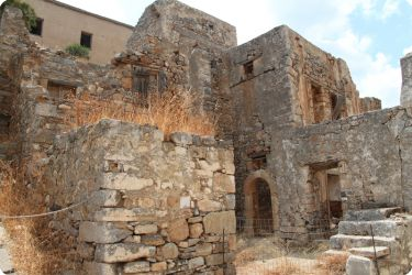 spinalonga 047