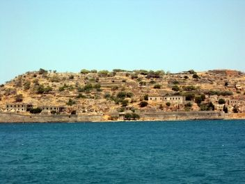 Spinalonga 02