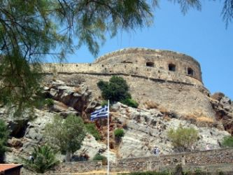 Spinalonga 12