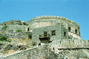 Spinalonga 18