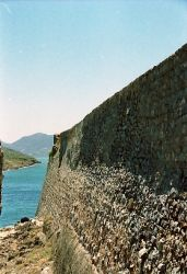 Spinalonga 22