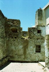 Spinalonga 23