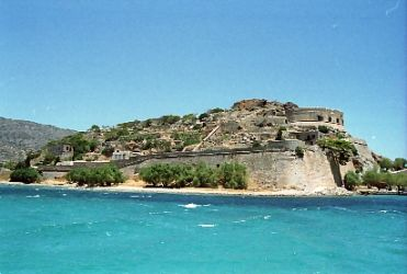 Spinalonga 26