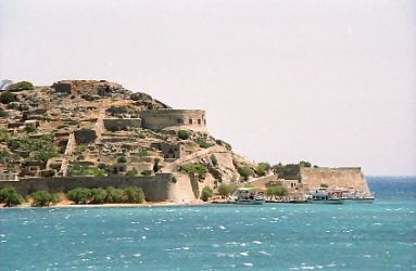 Spinalonga 32