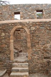 spinalonga 038
