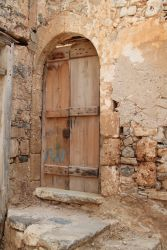 spinalonga 044