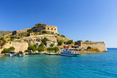 spinalonga 052