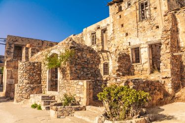 spinalonga 055