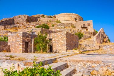 spinalonga 056