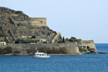 spinalonga 058