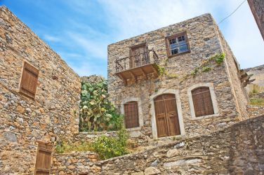 spinalonga 059
