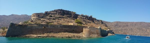 spinalonga 054